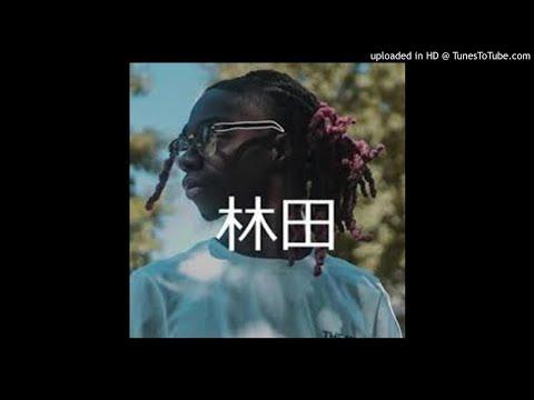 tisakorean/-pierre-bourne-/-bby-goyard-type-beat-(p.++@marxobanz)