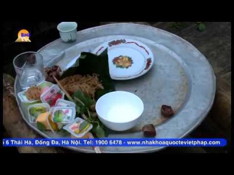 Hài Tết 2015   Đại gia chân đất 5 Phần 1   Hài tết Quang Tèo, Trung Hiếu