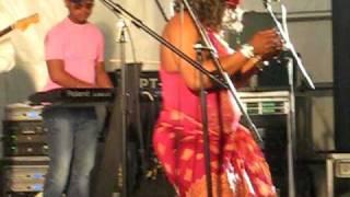 Mbilia Bel-Nakei Nairobi-www.bongocelebrity.com