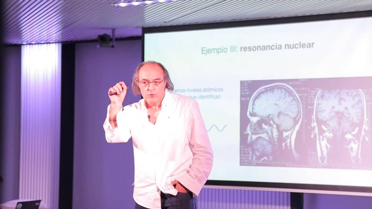 Resultado de imagen para José Ignacio Latorre