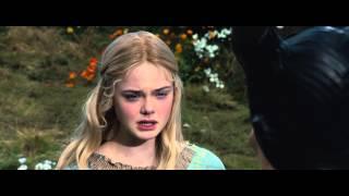 Maleficent -- La Fata Cattiva - Clip dal film | HD