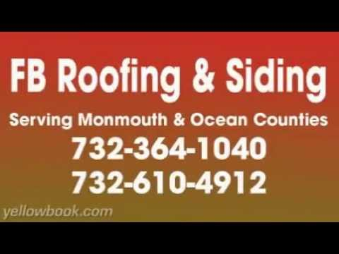 best-roofing-company-jackson-nj-(732)-364-1040-call-us-today!