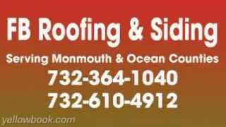 Best Roofing Company Jackson NJ (732) 364-1040 Call Us Today!(Best Roofing Company Jackson NJ (732) 364-1040 Call Us Today! FB Roofing & Siding Monmouth & Ocean County Best Roofing Company Jackson - Products ..., 2013-06-20T21:40:48.000Z)