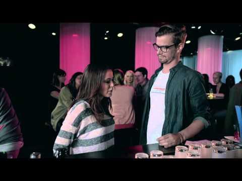 Random Movie Pick - Trailer // Entscheidend ist die Entscheidung - Der Aufklärungsfilm über Organspende // ab 29.06.2015 YouTube Trailer
