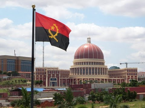 World's most expensive city for expats to live is Luanda in Angola