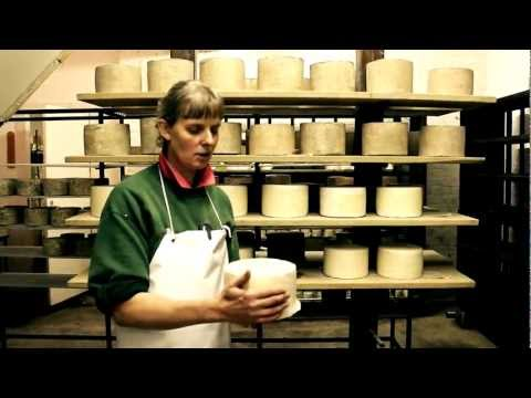 Meet Your Producer Series - Dunlop Dairy Cheeses -  Whole foods Market UK