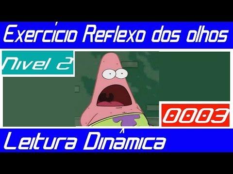 Vídeo VendaMais 1 - Negociação / Telemarketing / Fidelização - www.editoraquantum.com.br de YouTube · Duração:  8 minutos 3 segundos