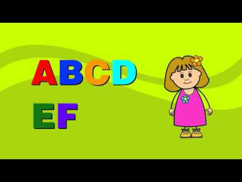 abc-song---nursery-rhyme---dailymotion.mp4