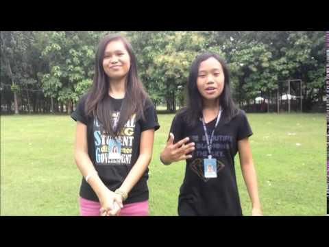Promotional Video (Opol and Iponan, Cagayan de Oro City)