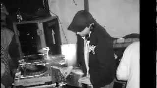 80s Reggae / Dancehall / Rubadub - Unique Sound Station - Original Sound Vol. I