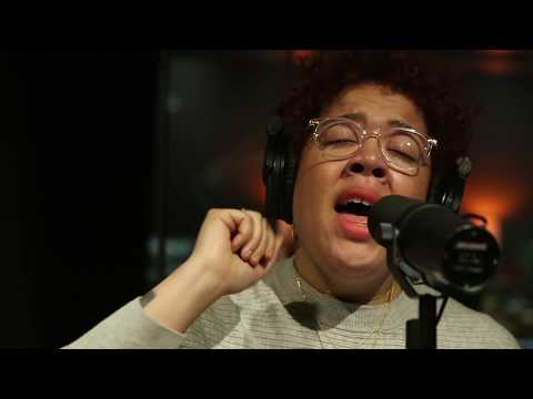 Weaves - Neighborhood #3 (Power Out) (Arcade Fire Cover) - Polaris Cover Sessions #10