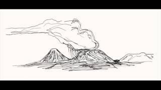 Petrovics - Piano Concerto Op.46 (1)