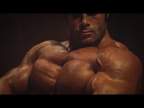 Franco Columbu | Bodybuilding Tribute Video Ft  Arnold Schwarzenegger | Legends Never Die
