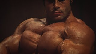 Franco Columbu | Bodybuilding Tribute Video ft  Arnold Schwarzenegger | Legends Never Die