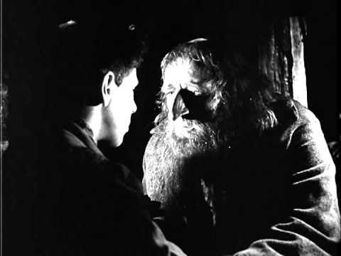 Oliver Twist 1948 [Excerpt-2]