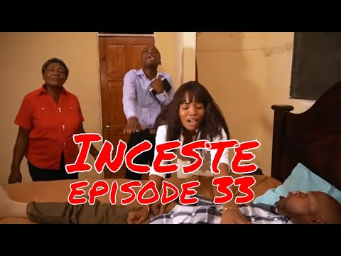 Inceste mini serie PART 33 | Maxo | Max | Laura | Junior | Pharaon from YouTube · Duration:  17 minutes 9 seconds