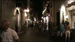 Mallorca and Ibiza.mp4