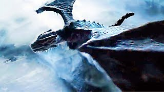 GAME OF THRONES Saison 8 Bande Annonce TEASER (2019) GOT S08