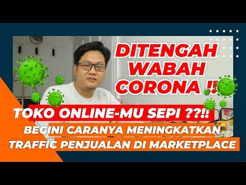 cara-meningkatkan-traffic-penjualan-toko-online-di-marketplace-|-bisnis-online-dropship