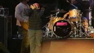 Lagwagon - Never Stops (Live '04)