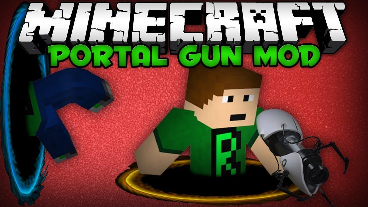Скачать все для игры Minecraft - моды, карты и другие ...