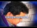 Tinatawag Ka Niya (Music Video)