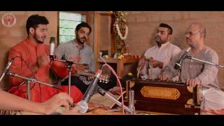 Beauty & Essence of Varkari Abhang l Taal Bole Chipalila l टाळ बोले चिपळीला । Ashish Nayak