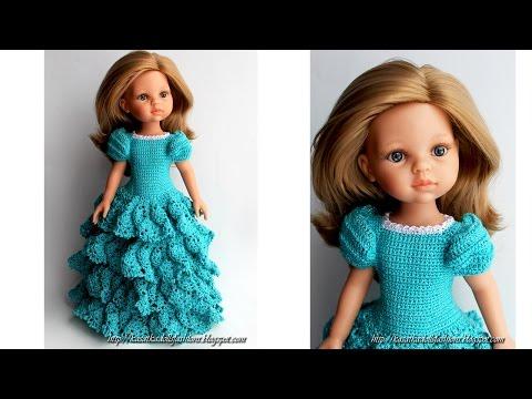 Одежда для кукол Монстр Хай купить в магазине
