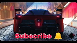 Asphalt. 9: legends tutorial gameplay how to play asphalt 9 || by dSp