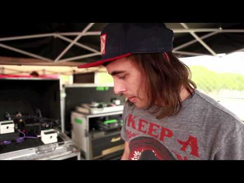 Pierce The Veil cause trouble on APTV with Nick Major from YouTube · Duration:  6 minutes 14 seconds