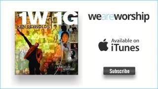 Video Ken Reynolds - La Buena Vida download MP3, 3GP, MP4, WEBM, AVI, FLV Oktober 2017