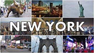 NEW YORK - USA #2