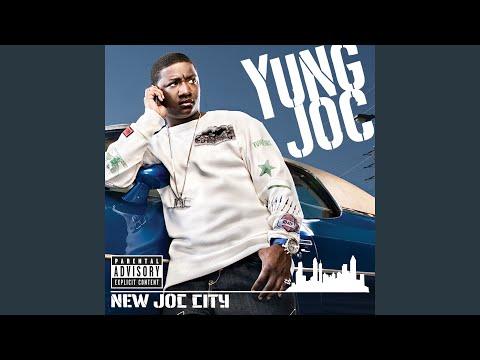 Cut throat lyrics young joc #12
