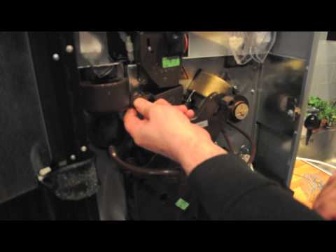 LeiSA Cleaning Procedure - Coffee for Life.co.uk
