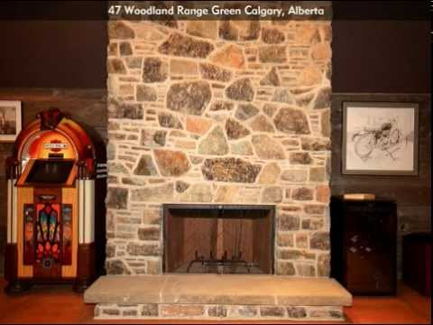 Luxury Home One of A Kind Custom Built Mckinley Masters Calgary Over 8,000 sq ft