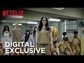 International Women's Day | Netflix