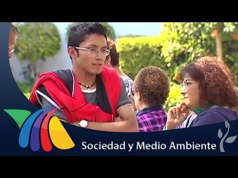 Examen de admisión a la UNAM   Noticias