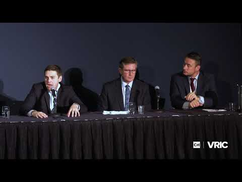 The End of a 7 Year Bear Market? - Uranium Exploration Panel with Mike Alkin