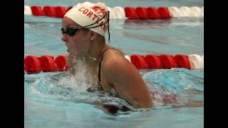 SUNY Cortland Swimming & Diving v. Oneonta Jan. 28, 2017