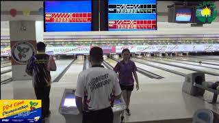 38th Pasig Bowling Association (PBA) YOUTH Masters Finals