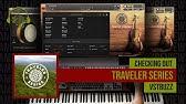 fiddle! Quick-Tour - BOLDER Sounds - YouTube