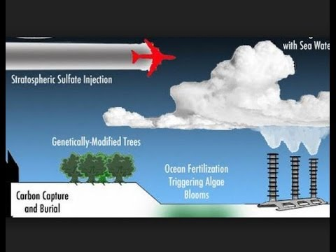 CHEM SKY-1 OF 10 DEATHS FROM AIR POLLUTION / WORLD HEALTH ORG.