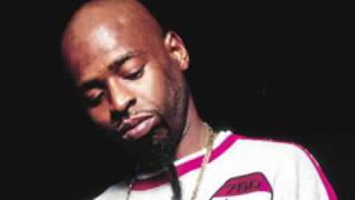 Hitman Sammy Sam Feat. Raheem The Dream & LOKO - We Hard Down Here (Atlanta Classic) 1997