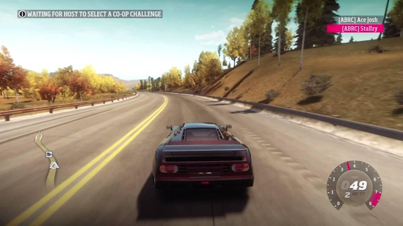 Bugatti eb110 vs veyron