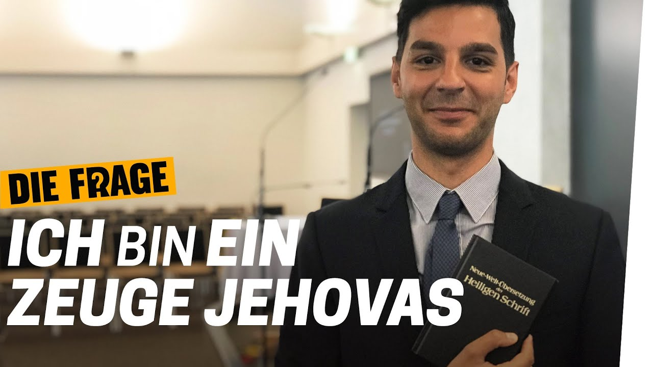wie extrem sind die zeugen jehovas wirklich wann wird glaube zu extrem folge 3 5 youtube. Black Bedroom Furniture Sets. Home Design Ideas