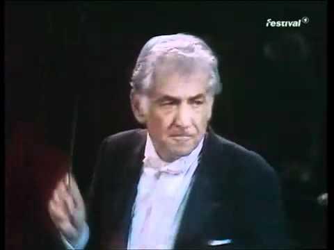 John P  Sousa   The Stars and Stripes forever New York Philharmonic, Bernstein