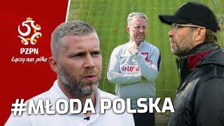 NAJWIĘKSZE TALENTY w jednym miejscu i polscy bramkarze w WIELKICH KLUBACH