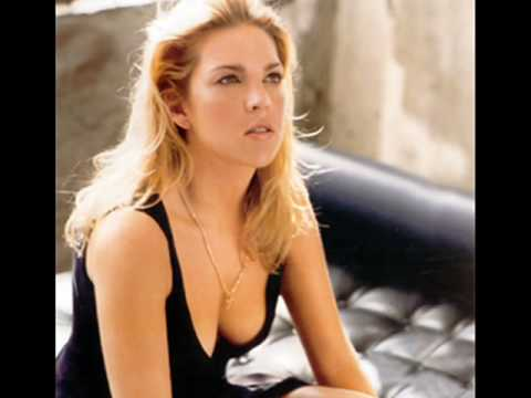 The Look Of Love Song By  Diana Krall