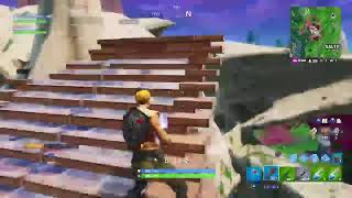 A Live Fortnite Video Guaranteed to make you laugh (Code:youtriedtohardyt