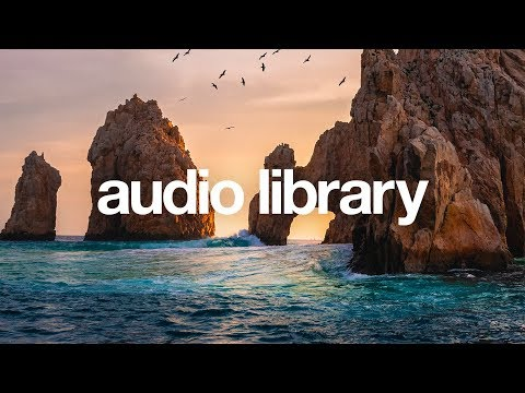 sunbathers-—-scandinavianz-[vlog-no-copyright-music]